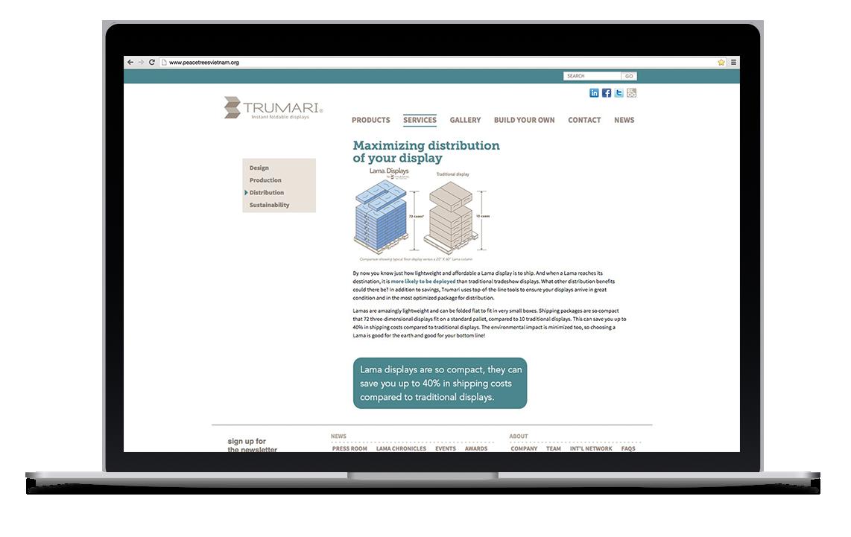 trumari-siteMockup-5