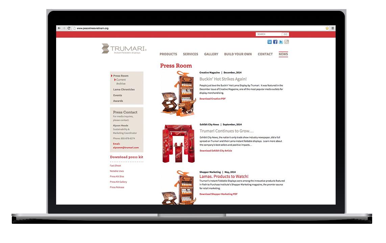 trumari-siteMockup-8