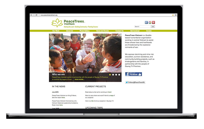 peacetreesVietnam-siteMockup-1