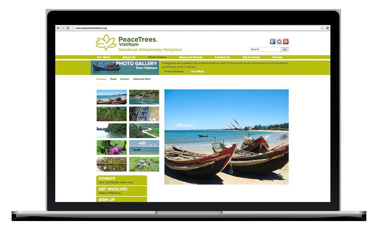 peacetreesVietnam-siteMockup-5