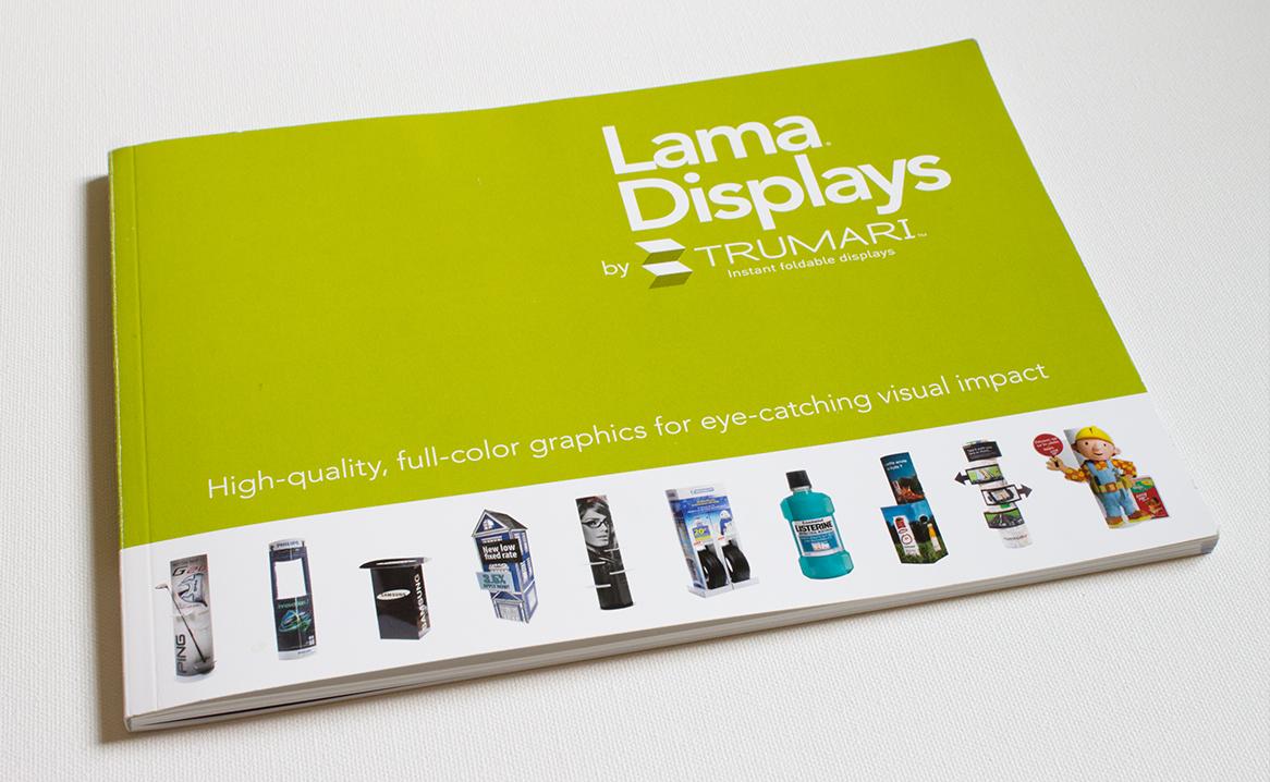 trumari-catalog-1