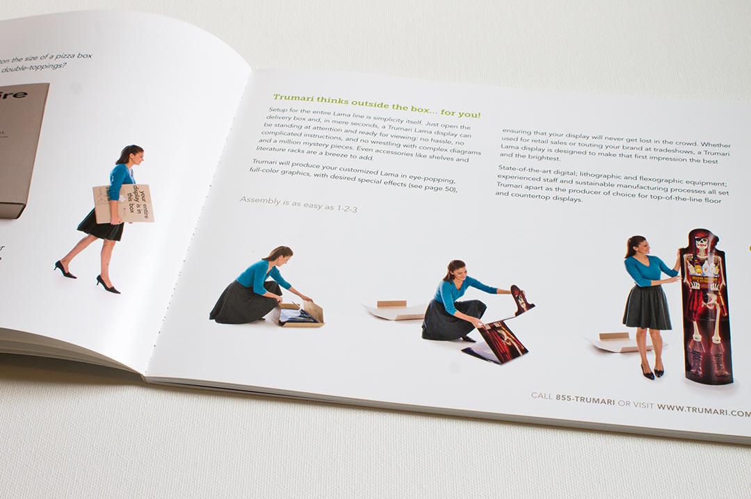 trumari-catalog-4