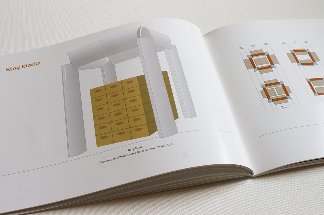 trumari-catalog-6
