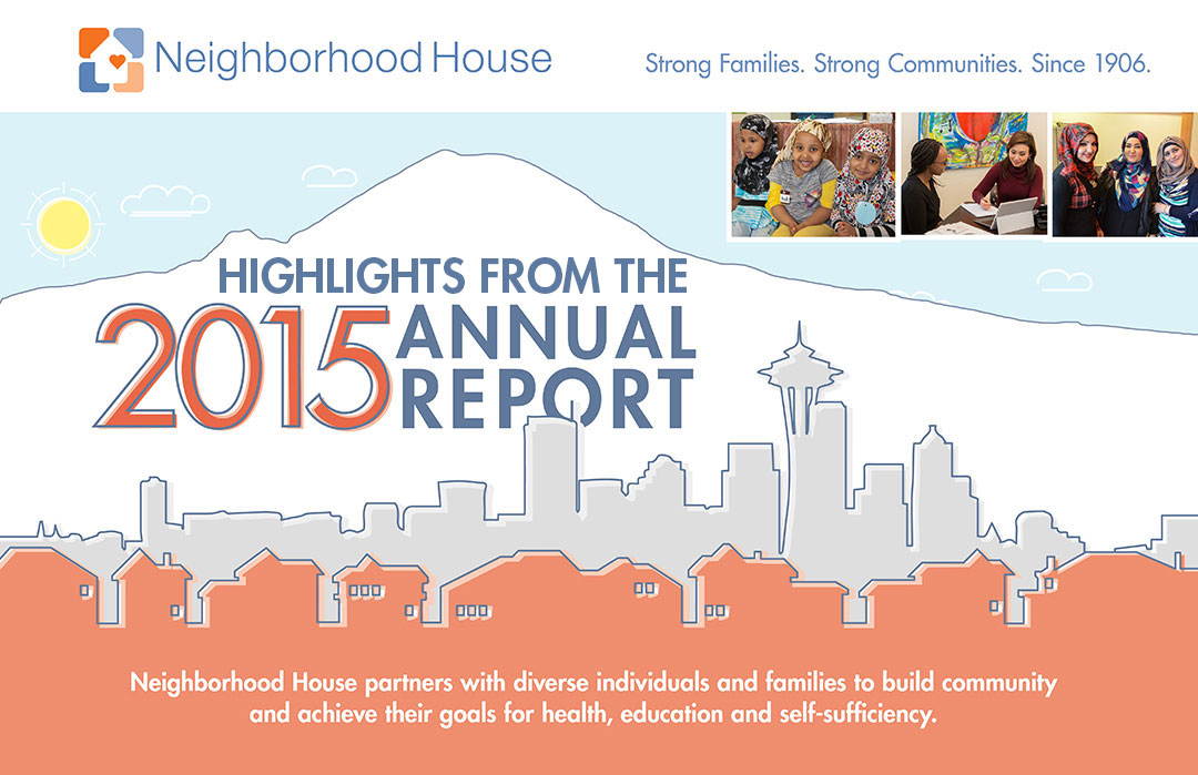 nieghborhood-house-annual-report-2015-01