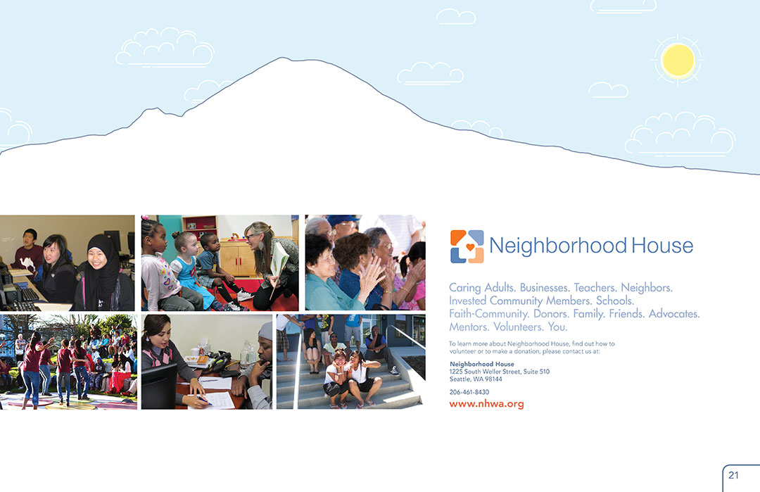 nieghborhood-house-annual-report-2015-21