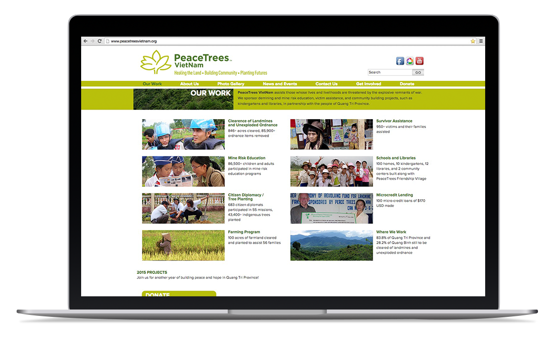 peacetreesVietnam-siteMockup-2