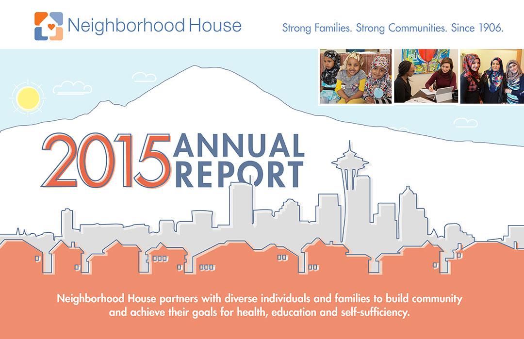 nieghborhood-house-annual-report-2015-01