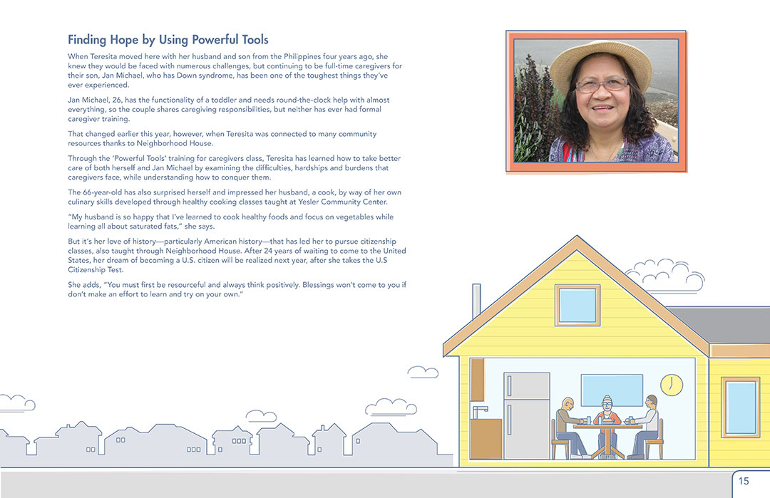 nieghborhood-house-annual-report-2015-15