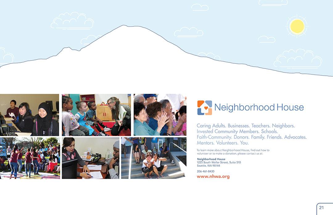 nieghborhood-house-annual-report-2015-21