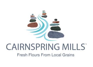 Cairnspring Mills